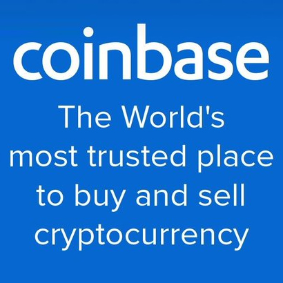 Coinbase Deal