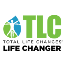 Total Life Changes (TLC)