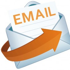 EMAIL Leads (Opt-in Biz-Opp Seekers )